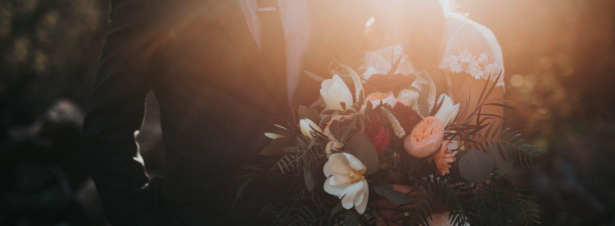 Thai Wedding Ceremony Package
