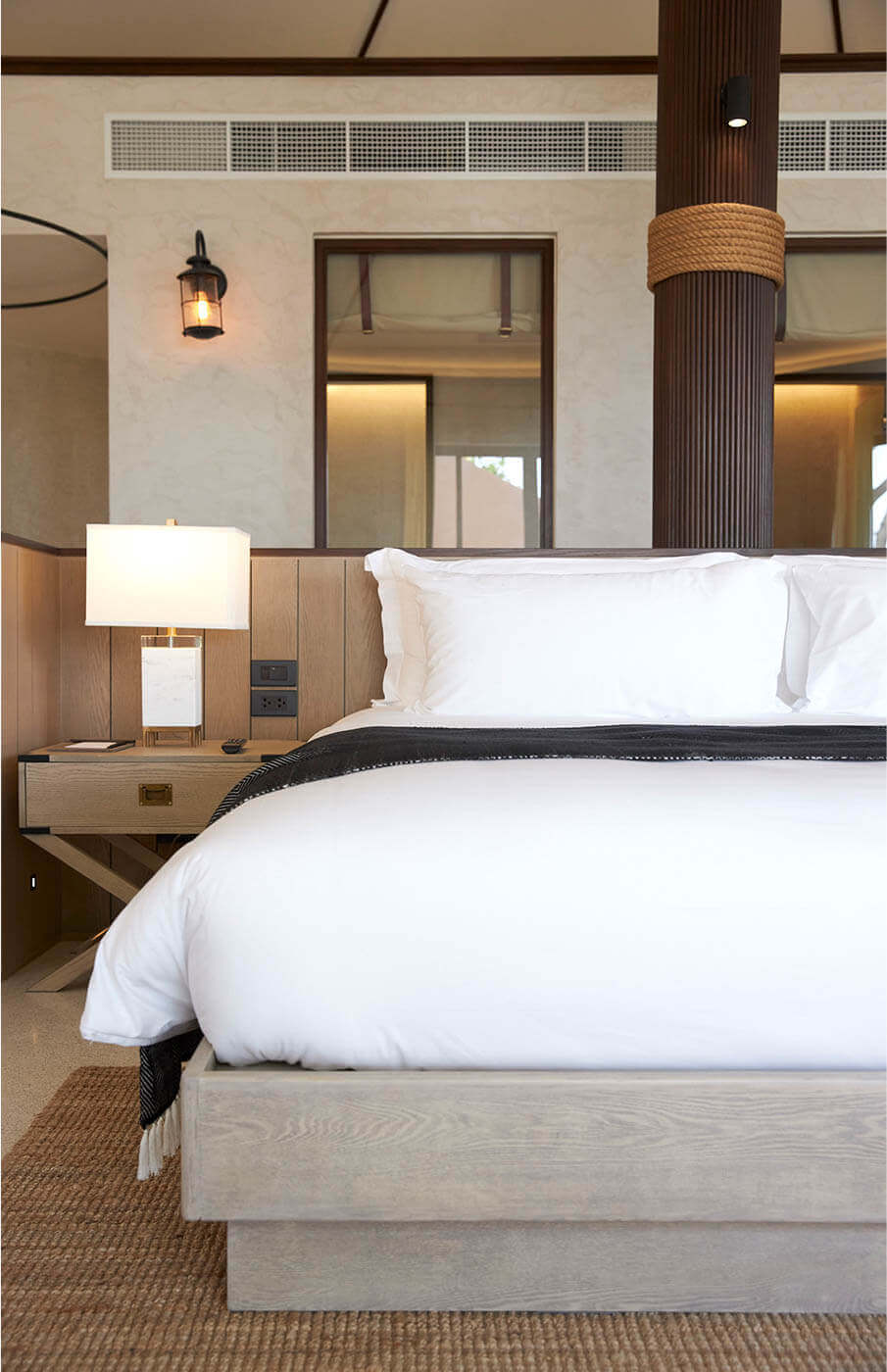Pool villas hotel & resort